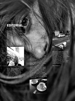editorial_orez