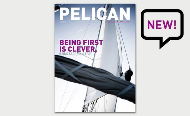 pelican_magazine_spring-2012_cover_new_