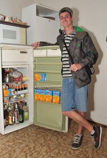 i-love-my-fridge
