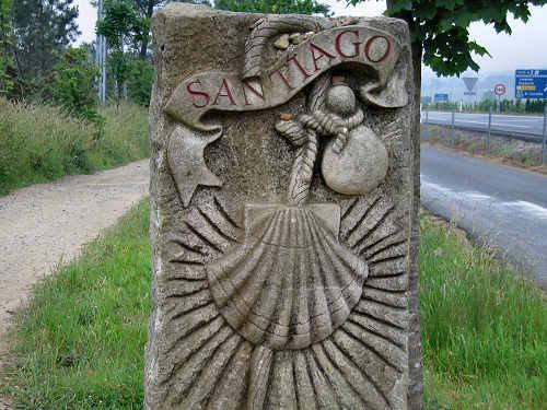 monumento-a-santiago-de-compostela