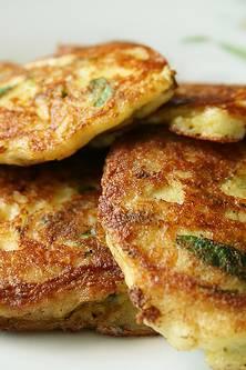 potato-pancakes_orez