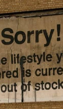 sorry_orez