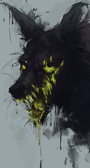 vlk_orez