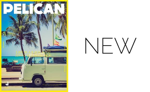 pelican_2014_cover-623x382