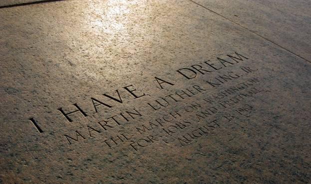 lincoln_memorial_i_have_a_dream_marker_2413-623x370