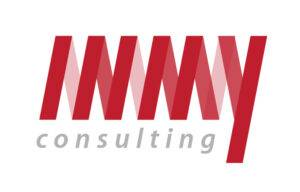 Inmy consulting