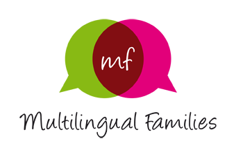 Multilingual Families