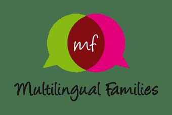 Projekt Multilingual Families
