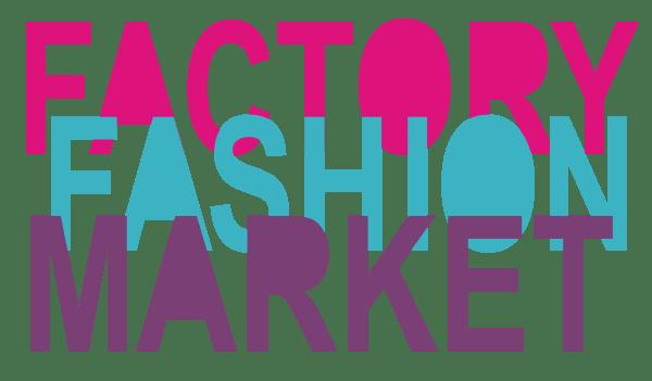 partneři Factory Fashion Market Brno