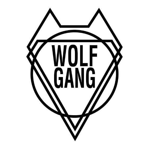 partneři Wolfgang Brno