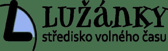 partneři Lužánky Brno