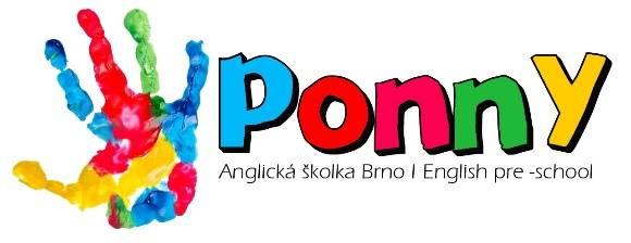 partneři Ponny Brno