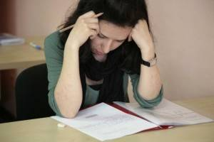 Státní jazykové zkoušky