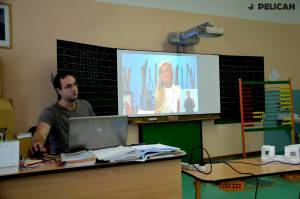 Jazykové kurzy Italštiny