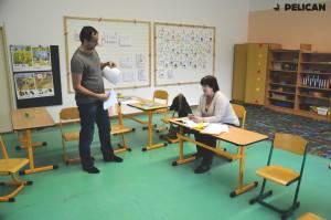 Pomaturitní studium francouzštiny Brno