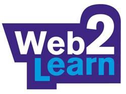 Projekt Web2Learn