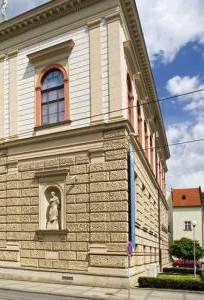 Umeleckoprumyslove_muzeum_orez