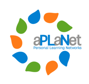 aPLaNet