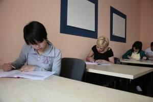 Státní jazykové zkoušky termíny