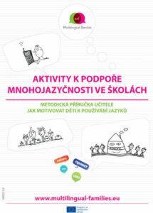 Aktivity k podpoře vácejazyčnosti na školách_nahled