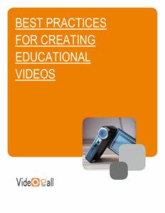 Video for ALL - 5.2 - Pedagogic Guide.docx
