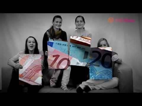 Studenti Jazykové školy PELIKÁN se za pomoci studentů Gymnázia Hády podíleli na tvorbě pilotního videa projektu PopuLLar.