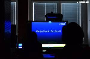 Digitální video ve výuce cizích jazyků