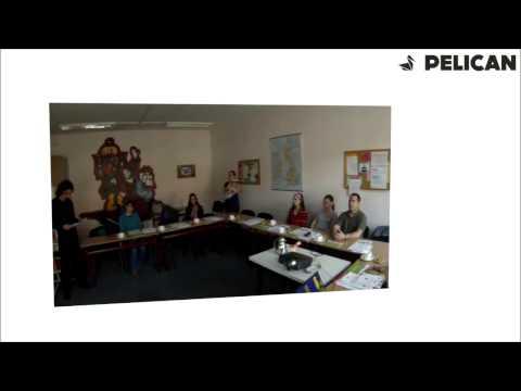Multilingual Families - Workshop for Facilitators