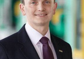 Ing. et Ing. Daniel Orel, Ph.D.