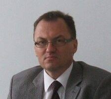 Ing. Lubomír Němec