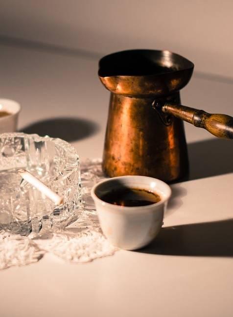 coffee-689423_960_720