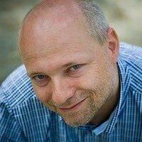 Ing. Milan Behro, jednatel společnosti ZONER software, a.s.