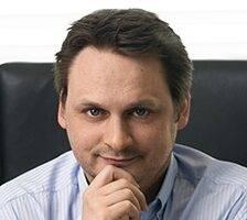 Michal Vodička