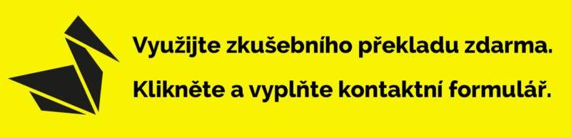preklad-zluta