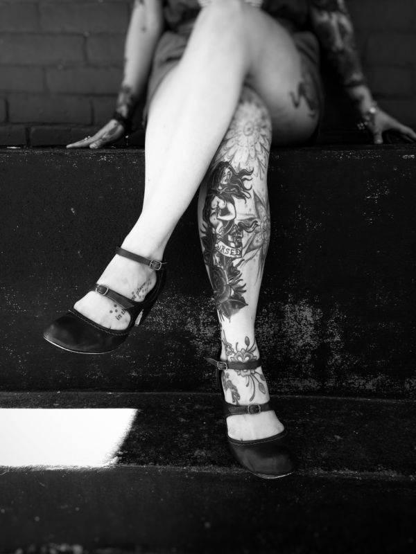 tattoo-1246840_1920