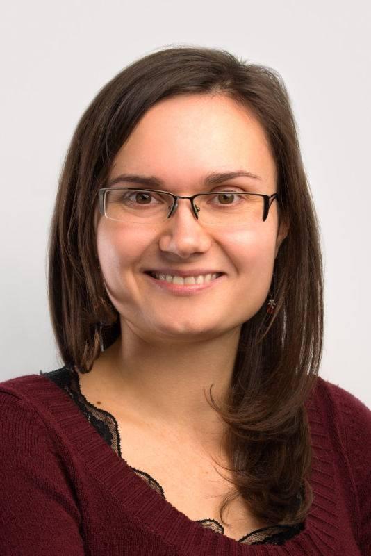 Daniela Gaiduschova-1