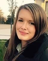 beyerova