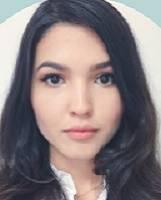 musayeva