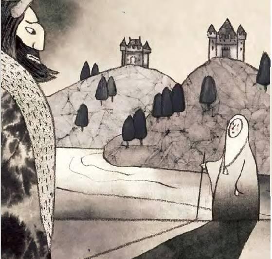 dabluv hrad