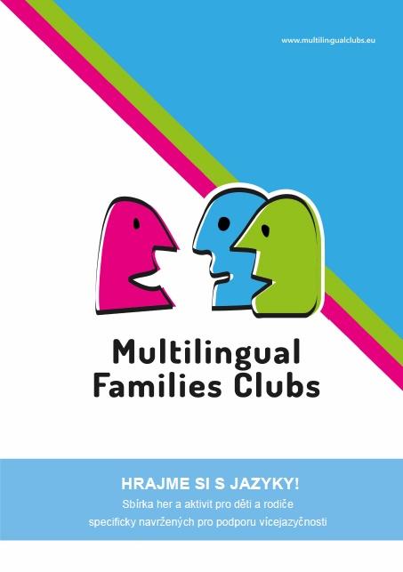 mf clubs aktivity obálka