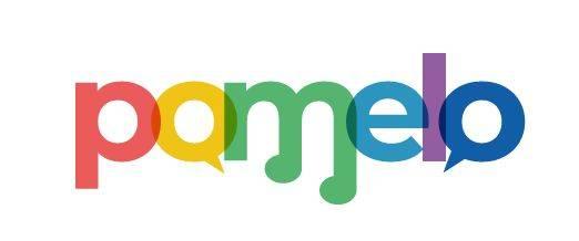 Tento obrázek nemá vyplněný atribut alt; název souboru je POMELO-logo.jpg.