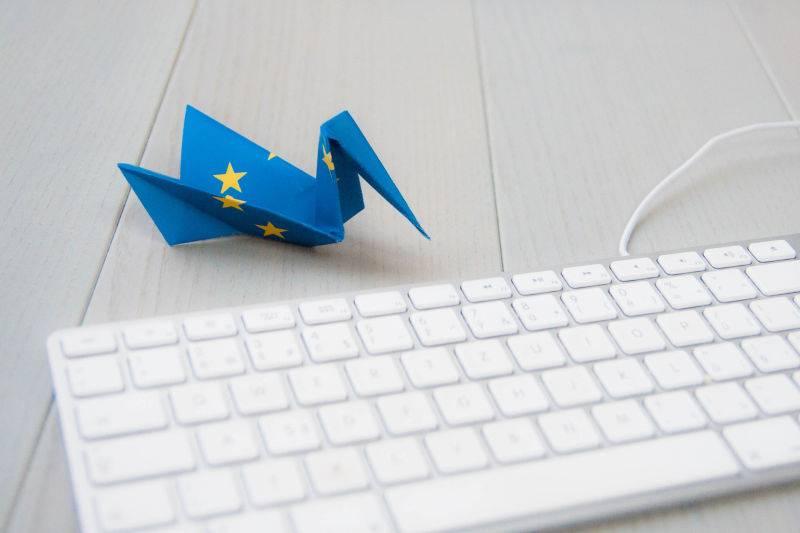 pelican-europe